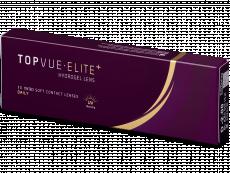TopVue Elite+ (10 линз)