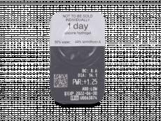 Clariti 1 day multifocal (30 линз)