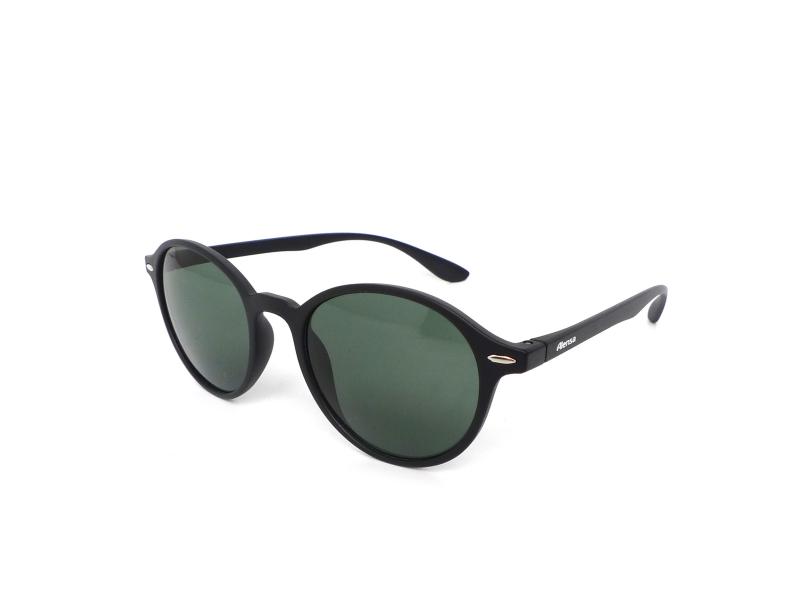 Солнцезащитные очки Alensa Retro Black