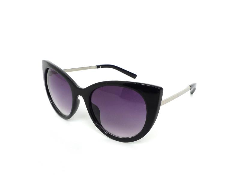 Женские солнцезащитные очки Alensa Cat Eye