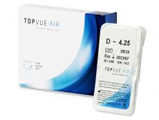 TopVue Air (1 линза)