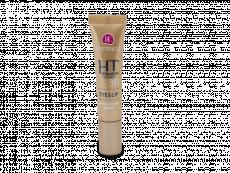Dermacol Hyaluron therapy крем для наполнения морщин вокруг глаз и губ 15 мл
