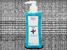 Антибактериальное жидкое мыло Dermacol 200 ml