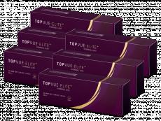 TopVue Elite+ (180 линз)