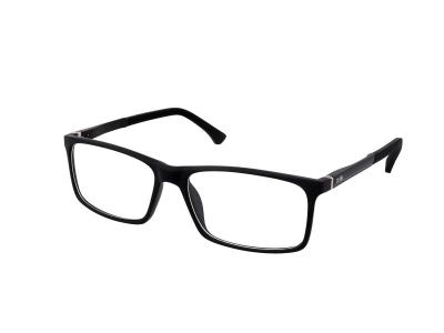 Очки для компьютера Crullé S1714 C1