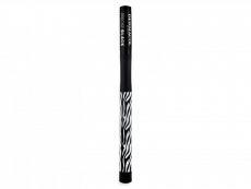 Подводка для глаз Dermacol Precise Black  1 ml