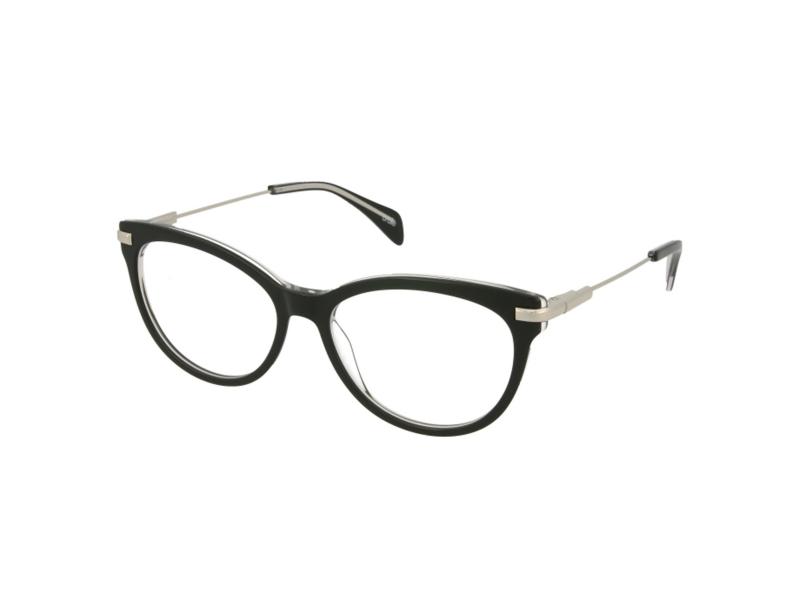 Очки для компьютера Crullé 17041 C4