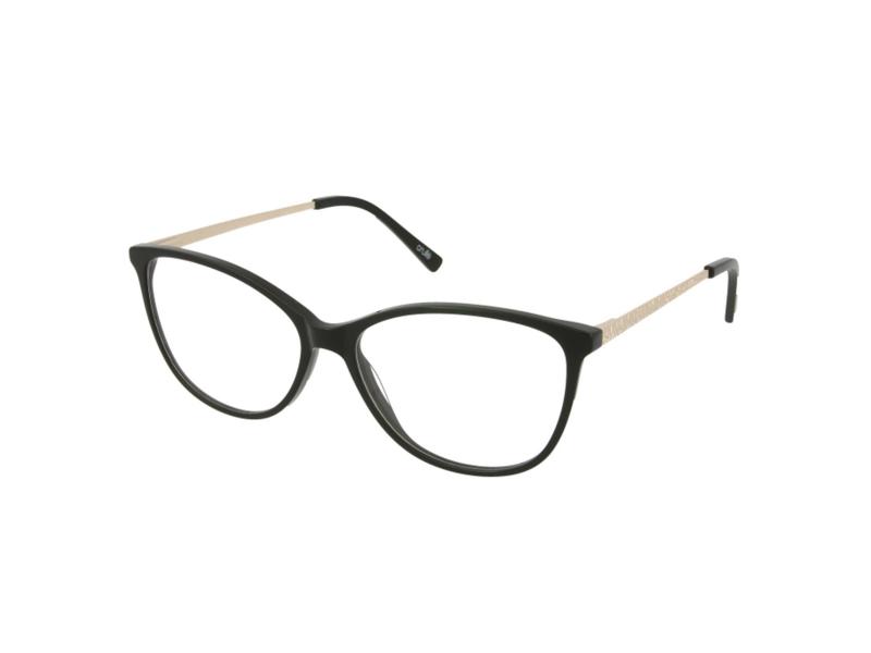Очки для компьютера Crullé 17191 C1