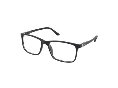 Очки для компьютера Crullé S1712 C1