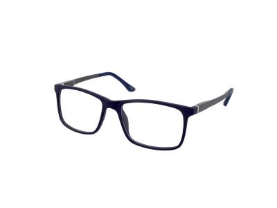 Очки для компьютера Crullé S1712 C4