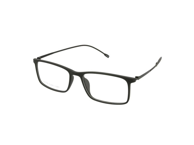 Очки для компьютера Crullé S1716 C2