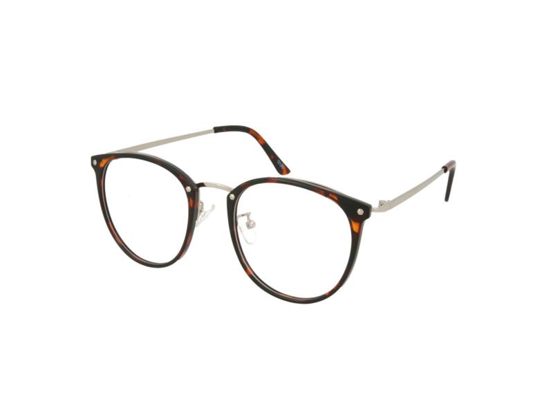 Очки для компьютера Crullé TR1726 C3