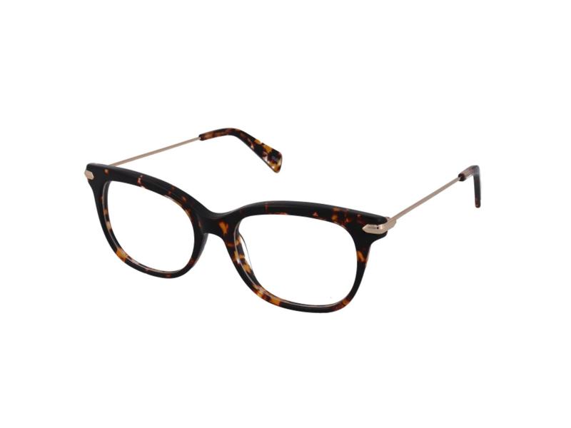 Очки для компьютера Crullé 17018 C2