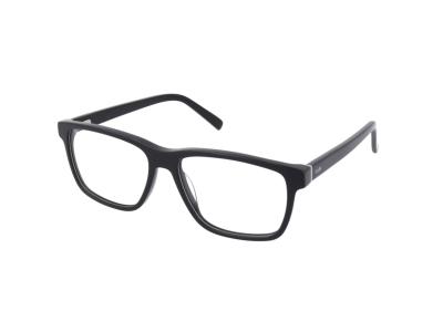 Очки для компьютера Crullé 17297 C1