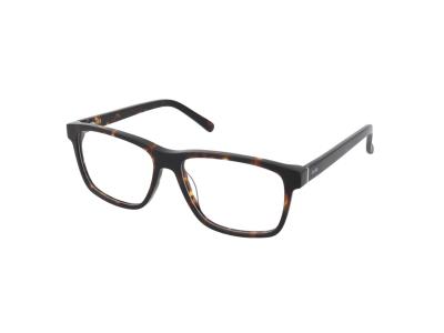 Очки для компьютера Crullé 17297 C3