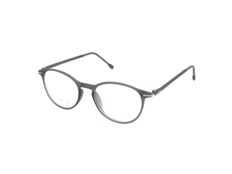 Очки для компьютера Crullé S1722 C1