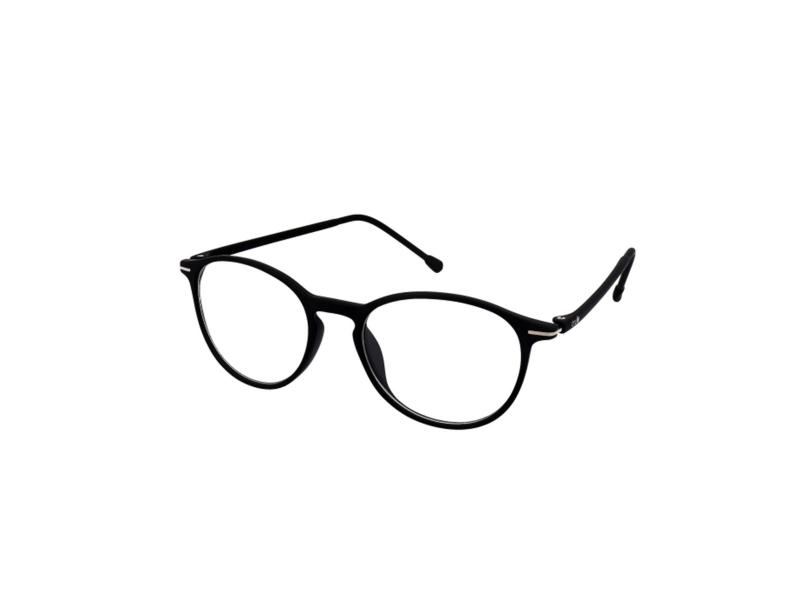 Очки для компьютера Crullé S1722 C3