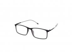 Очки для компьютера Crullé S1716 C4