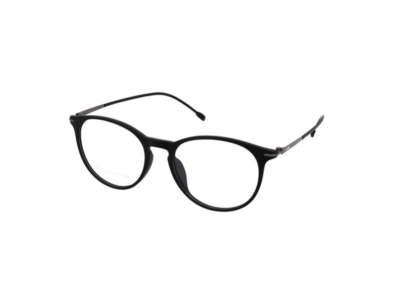 Очки для компьютера Crullé S1720 C1