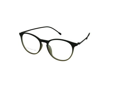 Очки для компьютера Crullé S1720 C3