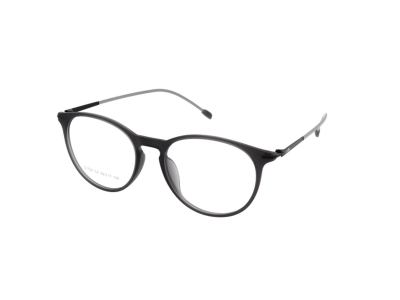 Очки для компьютера Crullé S1720 C4