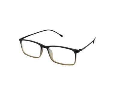 Очки для компьютера Crullé S1716 C3