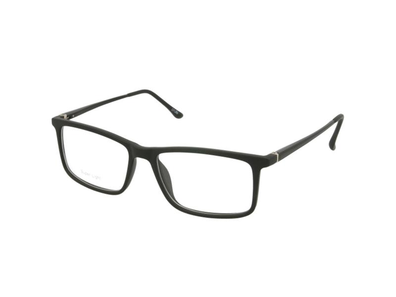 Очки для компьютера Crullé S1715 C1