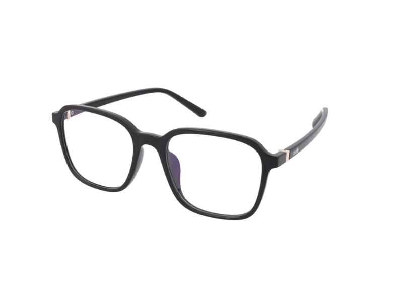 Очки для компьютера Crullé TR1734 C1