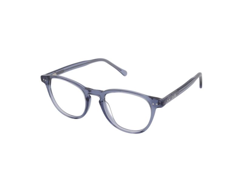 Очки для компьютера Crullé Clarity C4