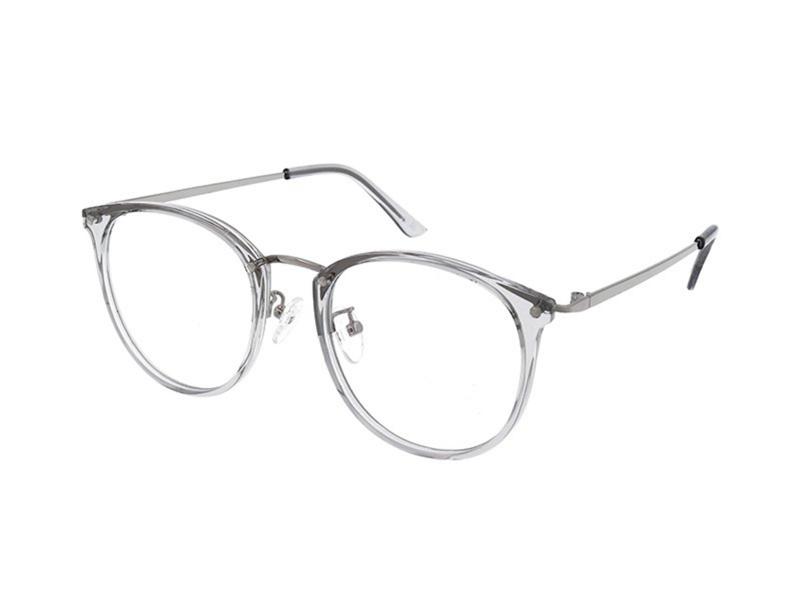 Очки для компьютера Crullé TR1726 C4