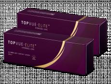 TopVue Elite+ (2x30 lenses = 1 QTY)